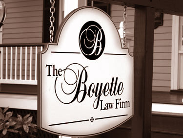 boyette law firm